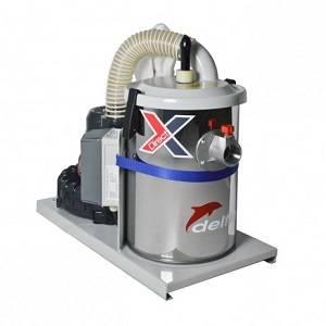 جاروبرقی DBF30  - vacuum cleaner - DBF30 - DBF30