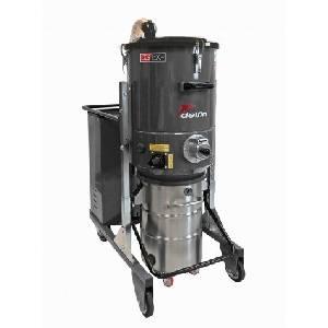 جاروبرقی ضدانفجار DG2Z21  - vacuum cleaner - DG2Z21 - DG2Z21