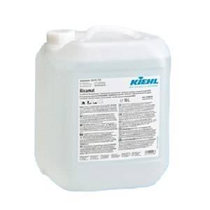 ماده شوینده صنعتی Rivamat  - Industrial Detergent Rivamat - Rivamat