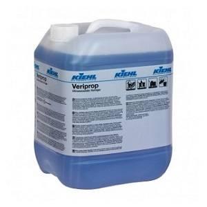 ماده شوینده صنعتی Veriprop  - Industrial Detergent Veriprop - Veriprop