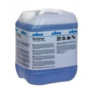 ماده شوینده صنعتی Veriprop  - مواد شوینده صنعتی - Veriprop