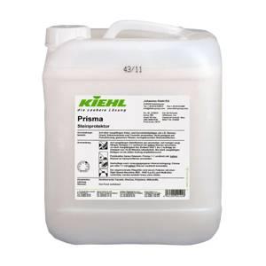 ماده شوینده صنعتی Prisma Steinprotektor  - Industrial Detergent Prisma Steinprotektor - Prisma Steinprotektor