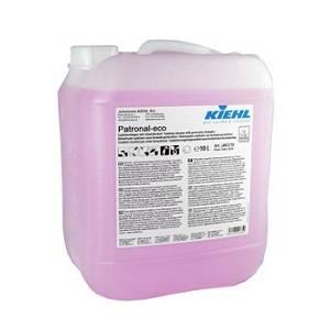 ماده شوینده صنعتی Patronal-eco   - مواد شوینده صنعتی - Patronal-eco