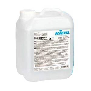 ماده شوینده صنعتی Legnomat  - Industrial Detergent Legnomat - Legnomat