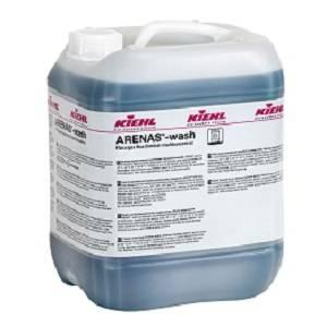 ماده شوینده صنعتی ARENAS-wash  - Industrial Detergent ARENAS-wash - ARENAS-wash