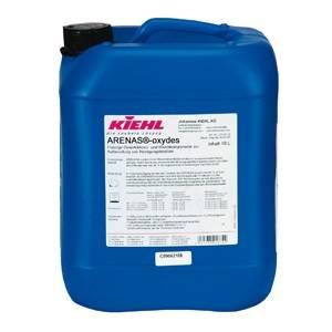 شوینده صنعتی  - Industrial detergent ARENAS-oxydes - ARENAS-oxydes