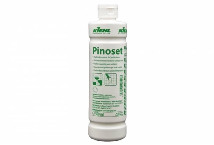 ماده شوینده Pinoset