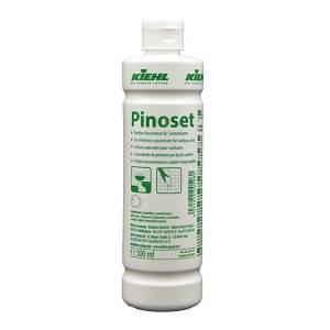 ماده شوینده Pinoset  - مواد شوینده صنعتی - Pinoset