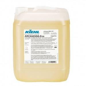 ماده شوینده Arcandis-Eco  - Industrial Detergent Arcandis-Eco - Arcandis-Eco