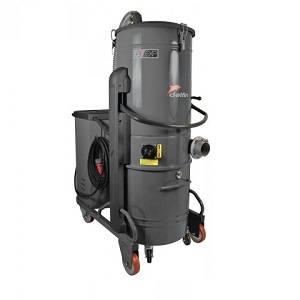 جاروبرقی  - vacuum cleaner- DG75AF - DG 75 AF