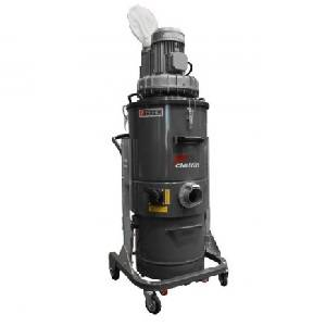 vacuum cleaner machine  - industrial vacuum cleaner-Zefiro EL T4 - Zefiro EL T4