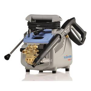 water jetting machine  - high pressure washer- K 1050 P - K 1050 P