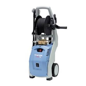 high pressure washer- K 1050 TS T  - high pressure washer- K 1050 TS T - K 1050 TST