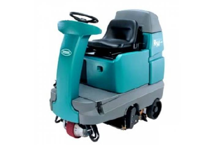 R14 carpet cleaner
