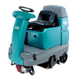 موکت شوی صنعتی R14  - industrial carpet cleaner - R14 - R14