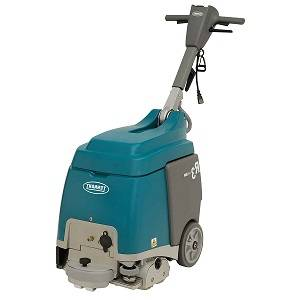 موکت شور  - Industrial Carpet Cleaner - R3 - R3