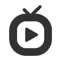 کانال نماشای شرکت ابراهیم برای فیلم های اسکرابر واترجت صنعتی جاروبرقی صنعتی سوییپر