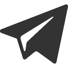 تلگرام شرکت ابراهیم ارائه کننده تهجهیزات نظافت صنعتی