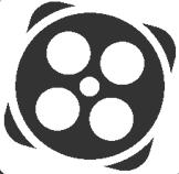 آپارات شرکت ابراهیم کانال فیلم اسکرابر واترجت جاروبرقی صنعتی سوییپر