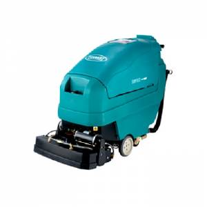 carpet extractor machine  - industrial carpet cleaner 1610 - 1610