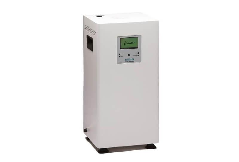 دستگاه خوشبو کننده هوا  EA5000