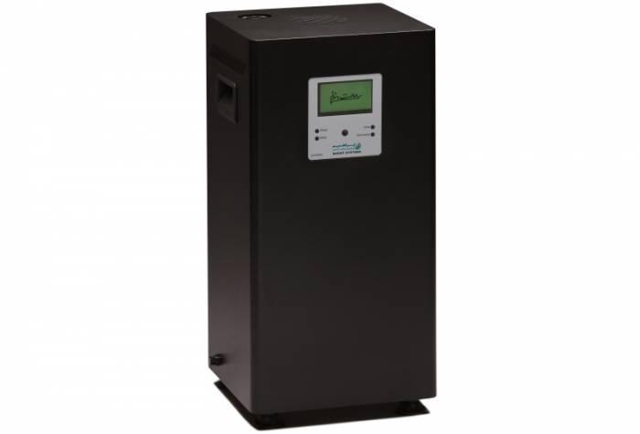 دستگاه خوشبو کننده هوا برقی  EA5000
