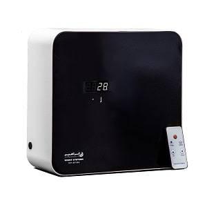خوشبو کننده هوا دیواری مدل EA500  - mural scent systems EA500 - EA500