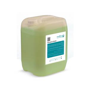 Industrial Detergent all purpose cleaner  - Industrial Detergent all purpose cleaner -  All Purpose Cleaner