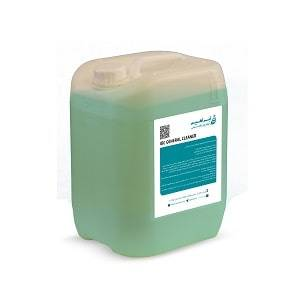 IBC General cleaner detergent  -  IBC General cleaner detergent -  IBC General Cleaner