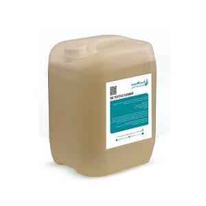 Textile cleaner detergent  -   Textile cleaner detergent -  IBC Textile Cleaner