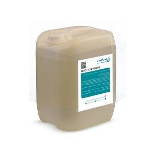 IBC Extreme Cleaner  - IBC Extreme Cleaner - IBC Extreme Cleaner