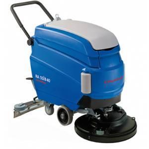 کف شور  - scrubber dryer ir55b40 - ir55B40