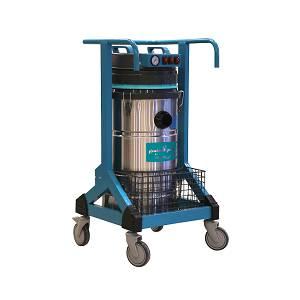 مکنده صنعتی  - Iranian vacuum cleaner-EV3S - EV3S