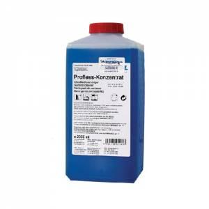 ماده شوینده PRPFLESS CONCENTRATE  - مواد شوینده صنعتی - Profless Concentrate
