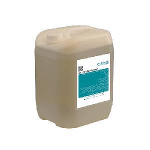 ماده شوینده صنعتی IBC Fast Scent Cleaner  - Industrial Detergent IBC Fast Scent Cleaner -  IBC Fast Scent Cleaner