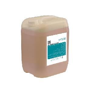 ماده شوینده صنعتی IBC Solvent Cleaner  - IBC Solvent Cleaner - IBC Solvent Cleaner