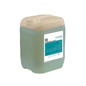 IBC Full Alloy Cleaner  - IBC Full Alloy Cleaner - IBC Full Alloy Cleaner