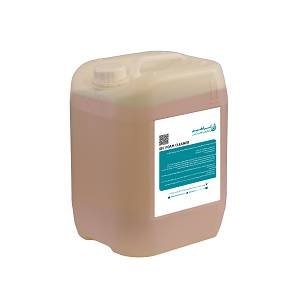 IBC Washing Foam Cleaner  - IBC Washing Foam Cleaner - IBC Washing Foam Cleaner