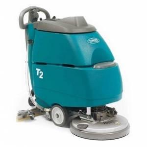 دستگاه شستشوی کف سالن  - T2 - T2