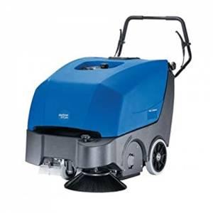 دستگاه سوییپر شهری ALTO 560P  - industrial Sweeper- Alto Floortec 560P - ALTO 560P