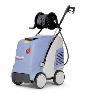 واترجت  - high pressure washer - TC 13180 - Therm C 13/180