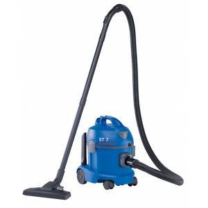 IND vacuum cleaning machine  - vacuum cleaner - ST 7 - ST7