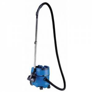 vacuum cleaning machine  - vacuum cleaner - ST 11 - ST11