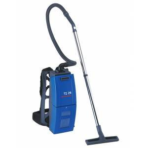 IND vacuum cleaning machine  - vacuum cleaner - RS 27 - RS27