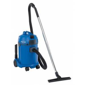 vacuum cleaning machine  - vacuum cleaner - SW 32 P - SW32P