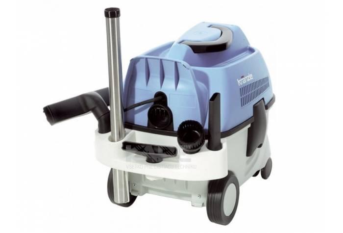 Ventos30E vacuum cleaner