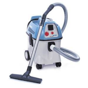 vacuum cleaning machine  - vacuum cleaner - ventos 30 E - ventos30E