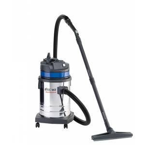 IND vacuum cleaning machine  - vacuum cleaner - SW 30 S - SW30S