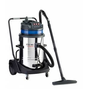 vacuum cleaning machine  - vacuum cleaner - SW 53 S - SW53S