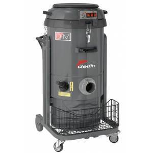 جاروبرقی  - vacuum cleaner - DM 40 SGA - DM40SGA
